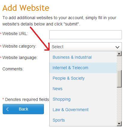 infolinks_category